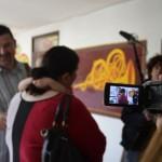 Video - dokumentarna radionica, Ana Peček