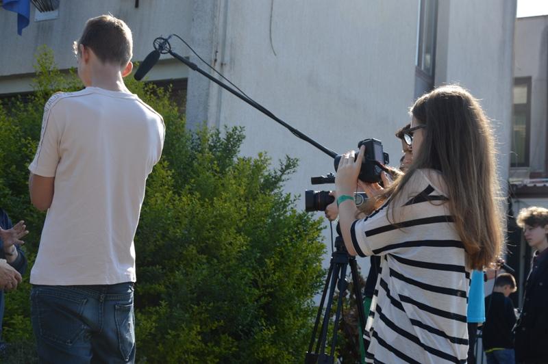 2.snimanje (4)