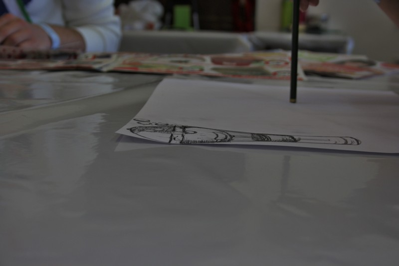 NP2014.-1.Grafička radionica-Matea Pentek-6.4.2014 (42)