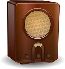 images (1) radio
