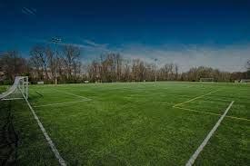 nogometni-teren - NSKZZ