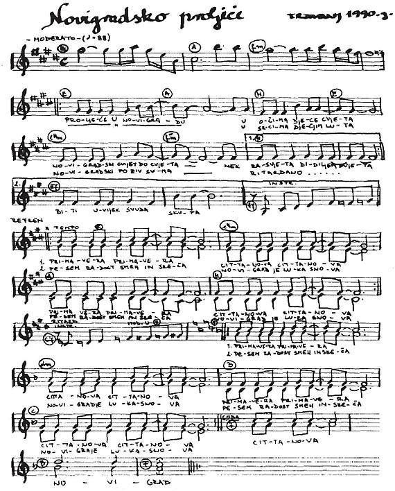 Himna