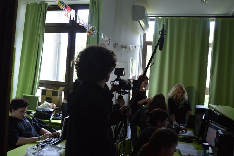1. snimanje (5)