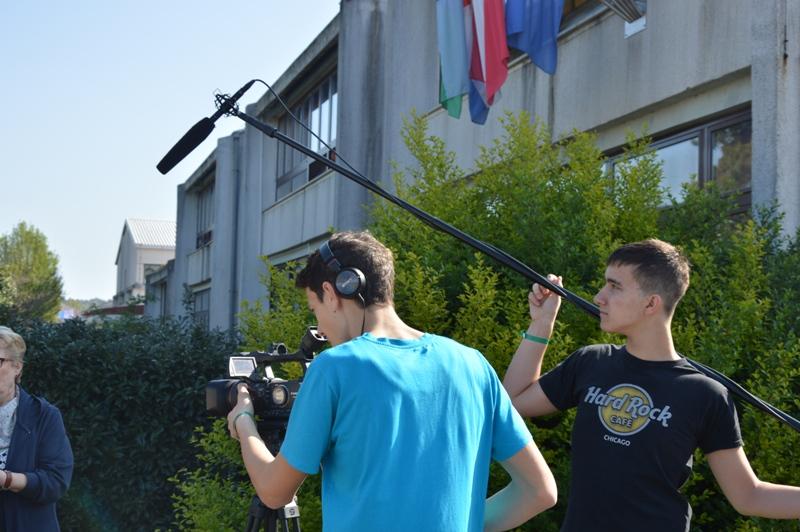 2.snimanje (9)