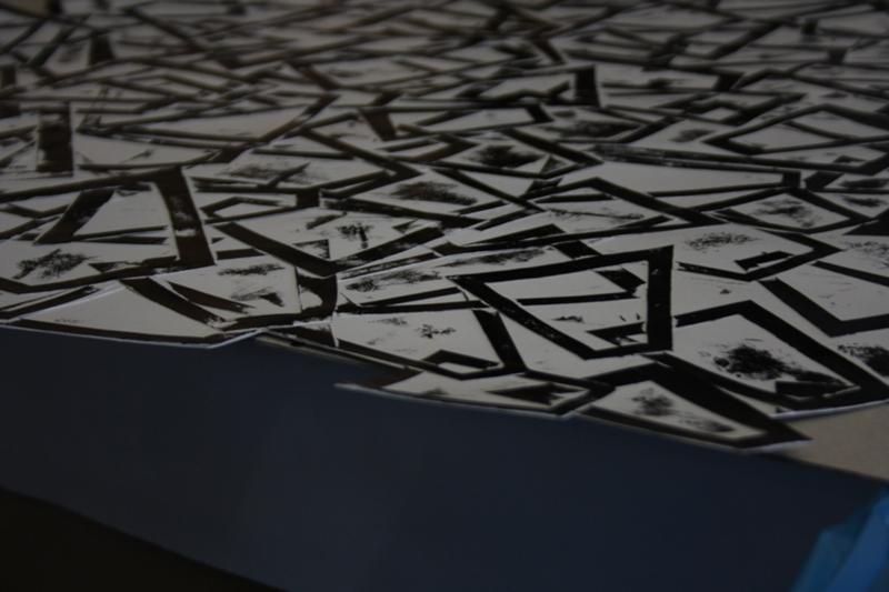 NP2014.-5.Grafička-Matea Pentek-8.4 (15)