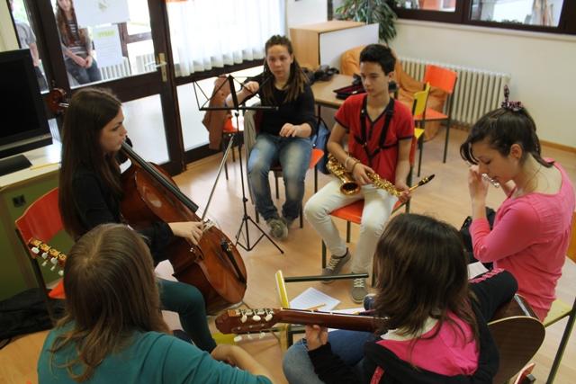 Scenska-glazba-Antonia-Bradarić